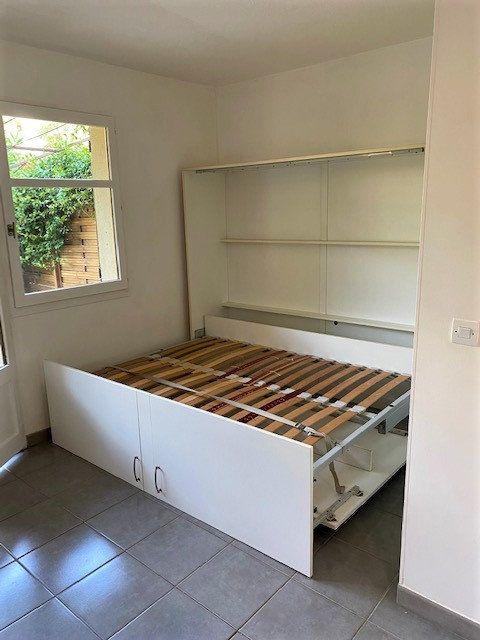 Appartement à vendre 1 26.99m2 à Villeneuve-Loubet vignette-4