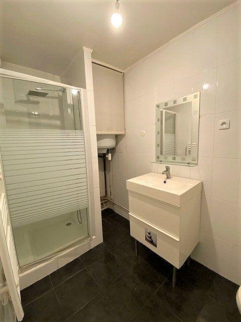 Appartement à vendre 1 26.99m2 à Villeneuve-Loubet vignette-5
