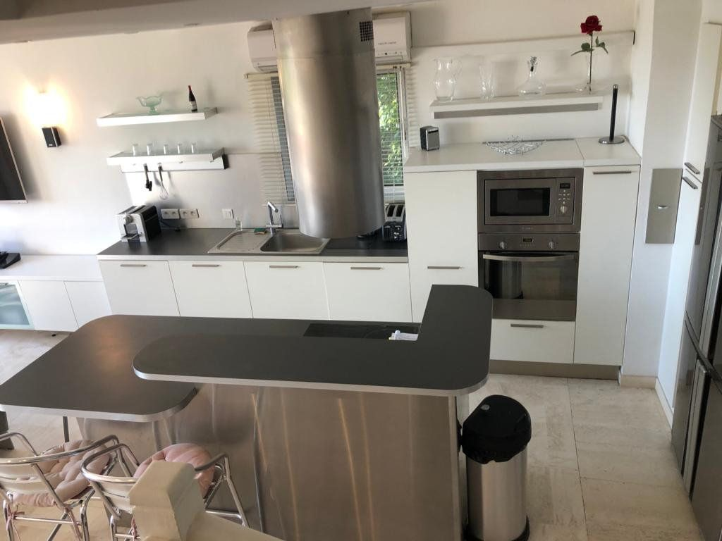 Appartement à vendre 5 135m2 à Vence vignette-6