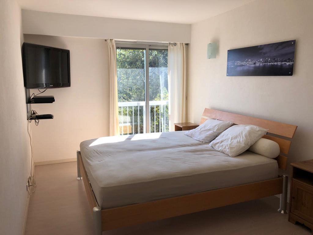 Appartement à vendre 5 135m2 à Vence vignette-9