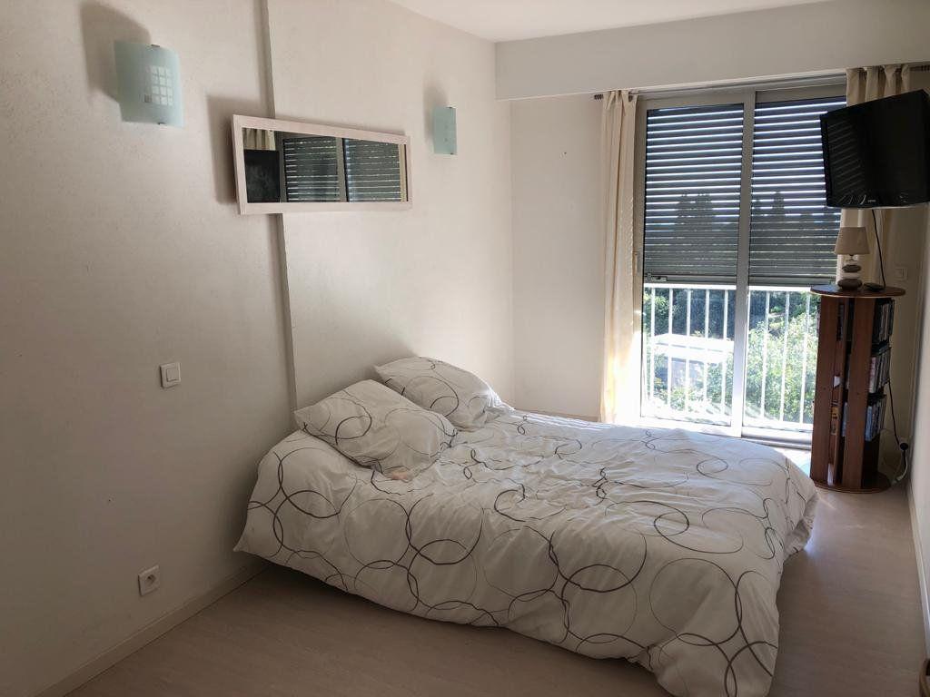 Appartement à vendre 5 135m2 à Vence vignette-10