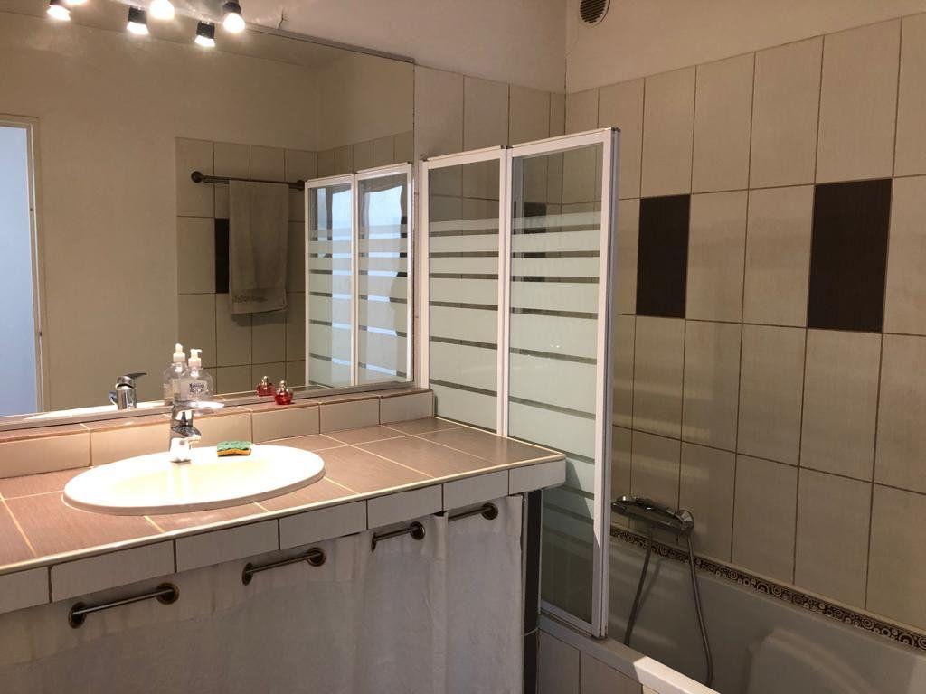 Appartement à vendre 5 135m2 à Vence vignette-11