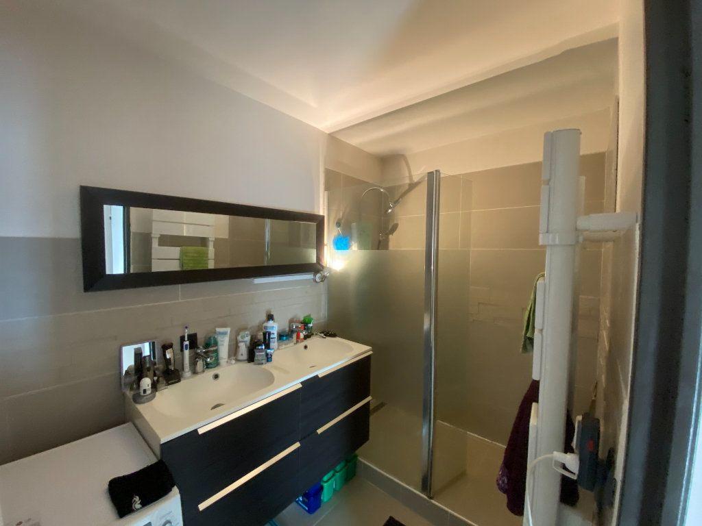 Appartement à vendre 2 45.5m2 à Cagnes-sur-Mer vignette-5