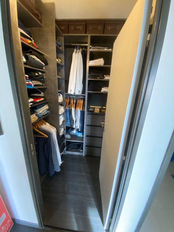 Appartement à vendre 2 45.5m2 à Cagnes-sur-Mer vignette-7