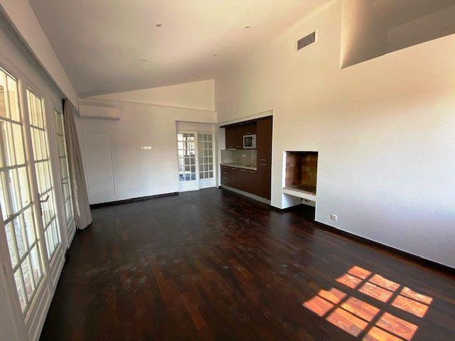 Appartement à vendre 2 54.88m2 à Cagnes-sur-Mer vignette-3