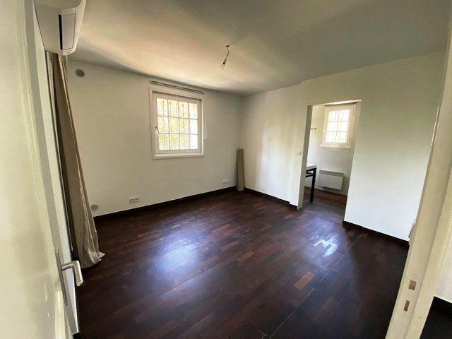 Appartement à vendre 2 54.88m2 à Cagnes-sur-Mer vignette-5