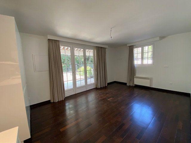 Appartement à vendre 3 53.08m2 à Cagnes-sur-Mer vignette-2