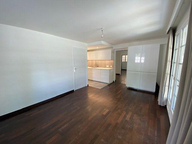 Appartement à vendre 3 53.08m2 à Cagnes-sur-Mer vignette-3