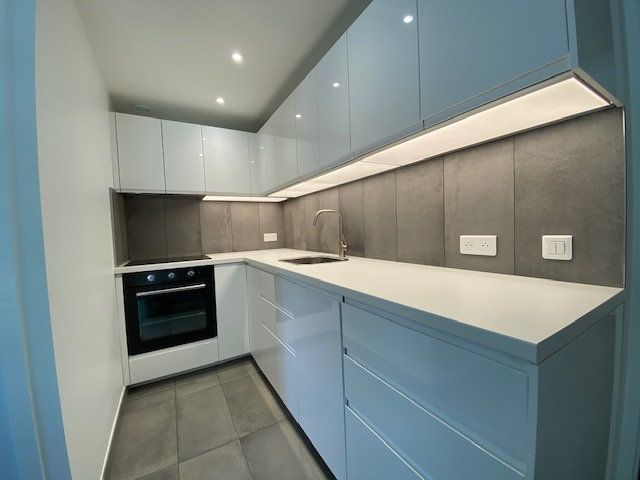 Appartement à vendre 3 53.08m2 à Cagnes-sur-Mer vignette-4