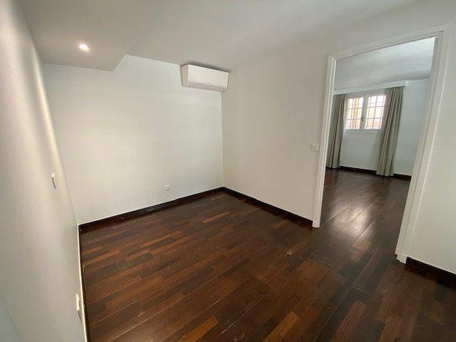 Appartement à vendre 3 53.08m2 à Cagnes-sur-Mer vignette-5