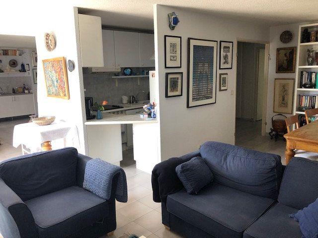 Appartement à vendre 5 112.83m2 à Cagnes-sur-Mer vignette-3