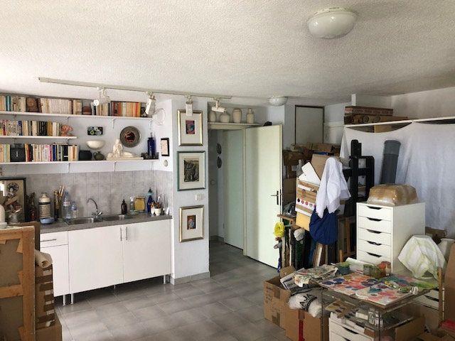 Appartement à vendre 5 112.83m2 à Cagnes-sur-Mer vignette-4