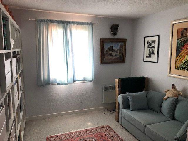 Appartement à vendre 5 112.83m2 à Cagnes-sur-Mer vignette-6