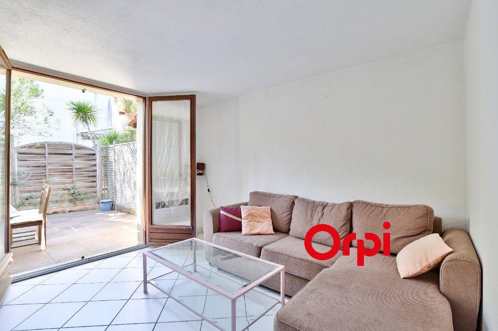 Appartement à vendre 3 36m2 à Cagnes-sur-Mer vignette-3