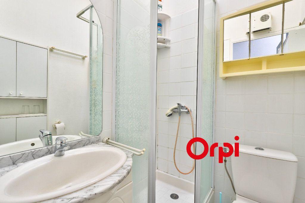 Appartement à vendre 3 36m2 à Cagnes-sur-Mer vignette-6