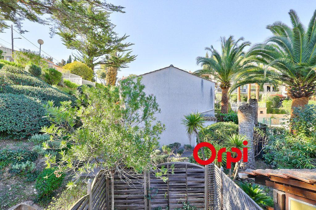 Appartement à vendre 3 36m2 à Cagnes-sur-Mer vignette-7