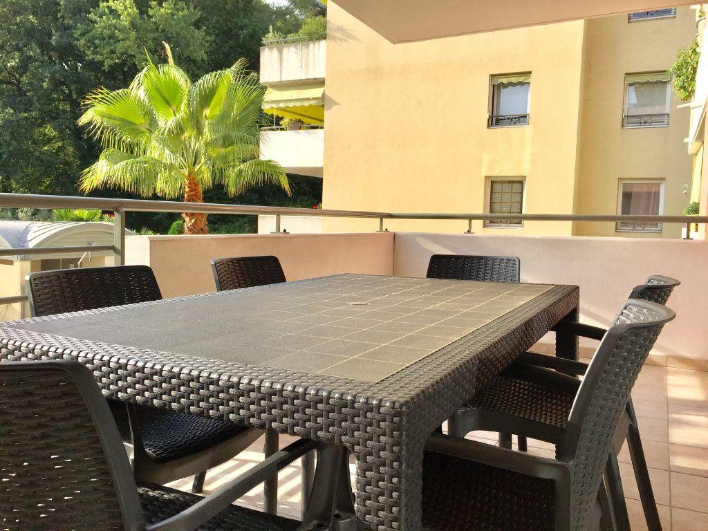 Appartement à louer 2 45.92m2 à Cagnes-sur-Mer vignette-3