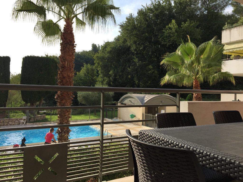 Appartement à louer 2 45.92m2 à Cagnes-sur-Mer vignette-4