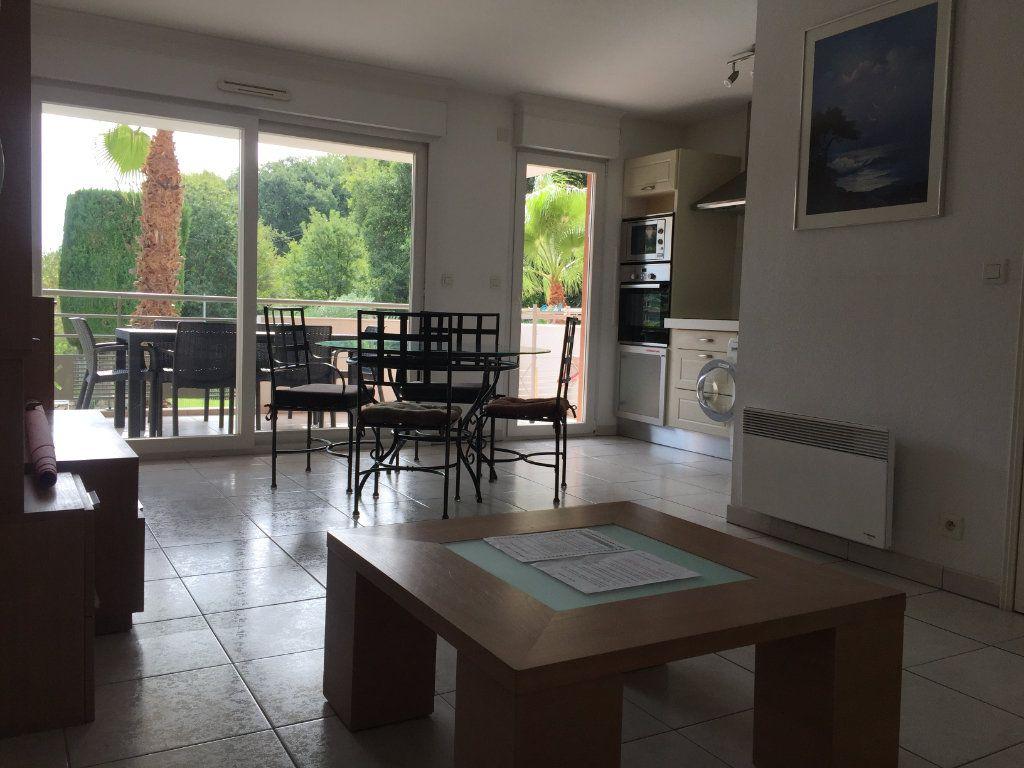 Appartement à louer 2 45.92m2 à Cagnes-sur-Mer vignette-5