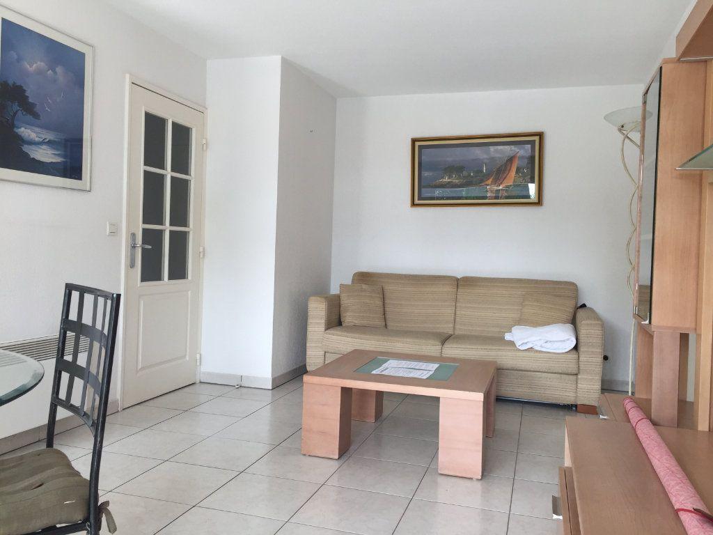 Appartement à louer 2 45.92m2 à Cagnes-sur-Mer vignette-8