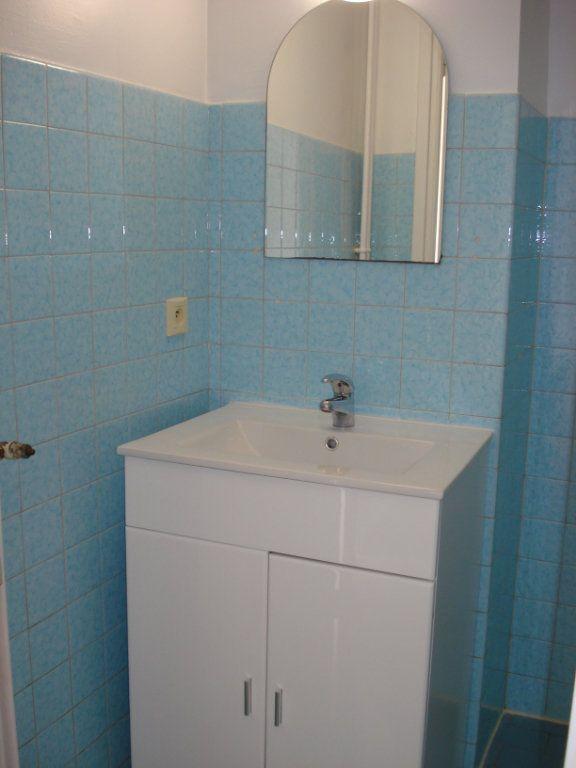 Appartement à louer 1 37.18m2 à Cagnes-sur-Mer vignette-3