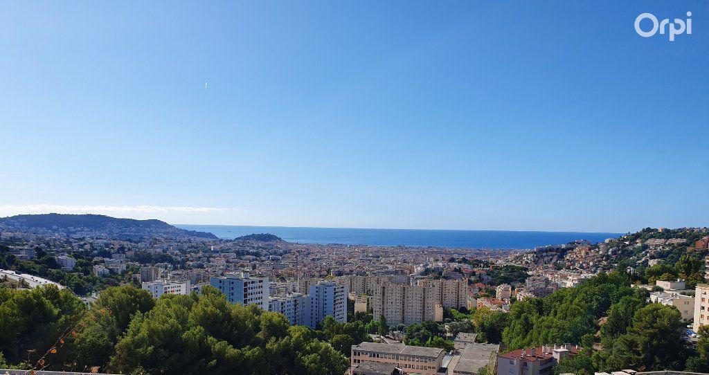 Appartement à vendre 2 43.7m2 à Nice vignette-2