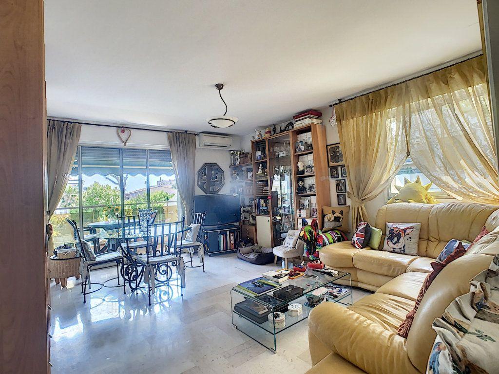 Appartement à vendre 3 73m2 à Nice vignette-4