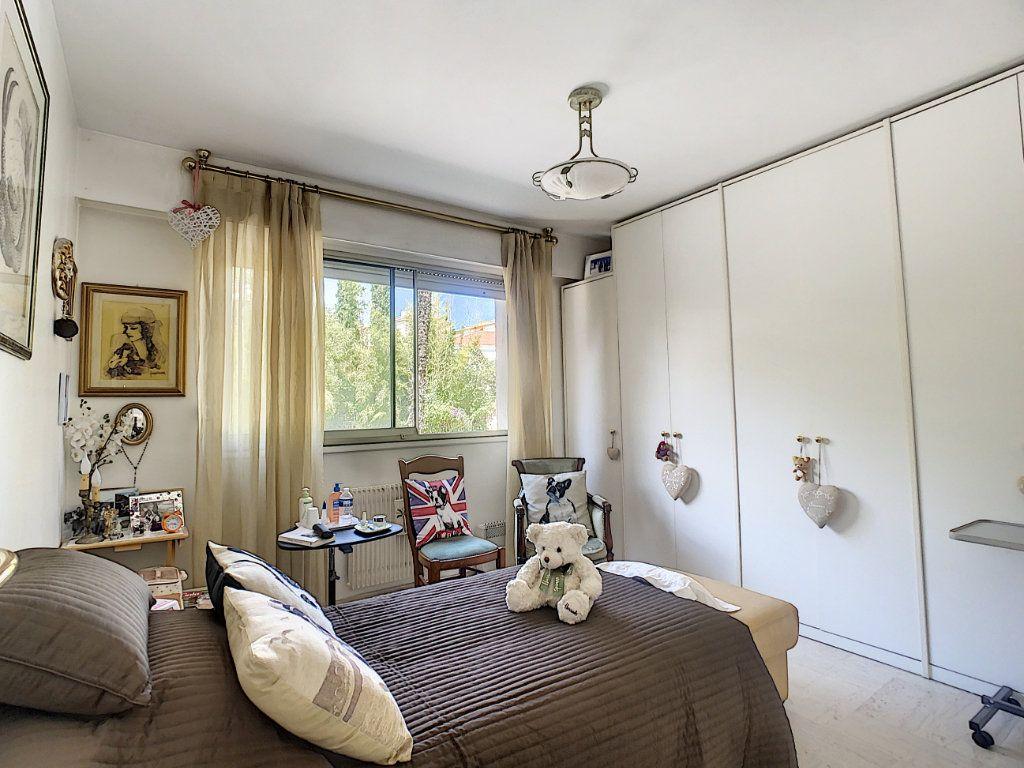 Appartement à vendre 3 73m2 à Nice vignette-5