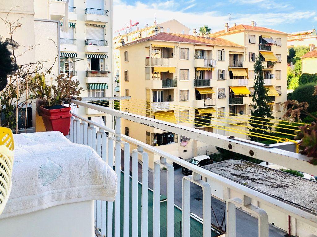 Appartement à vendre 4 85.41m2 à Nice vignette-3