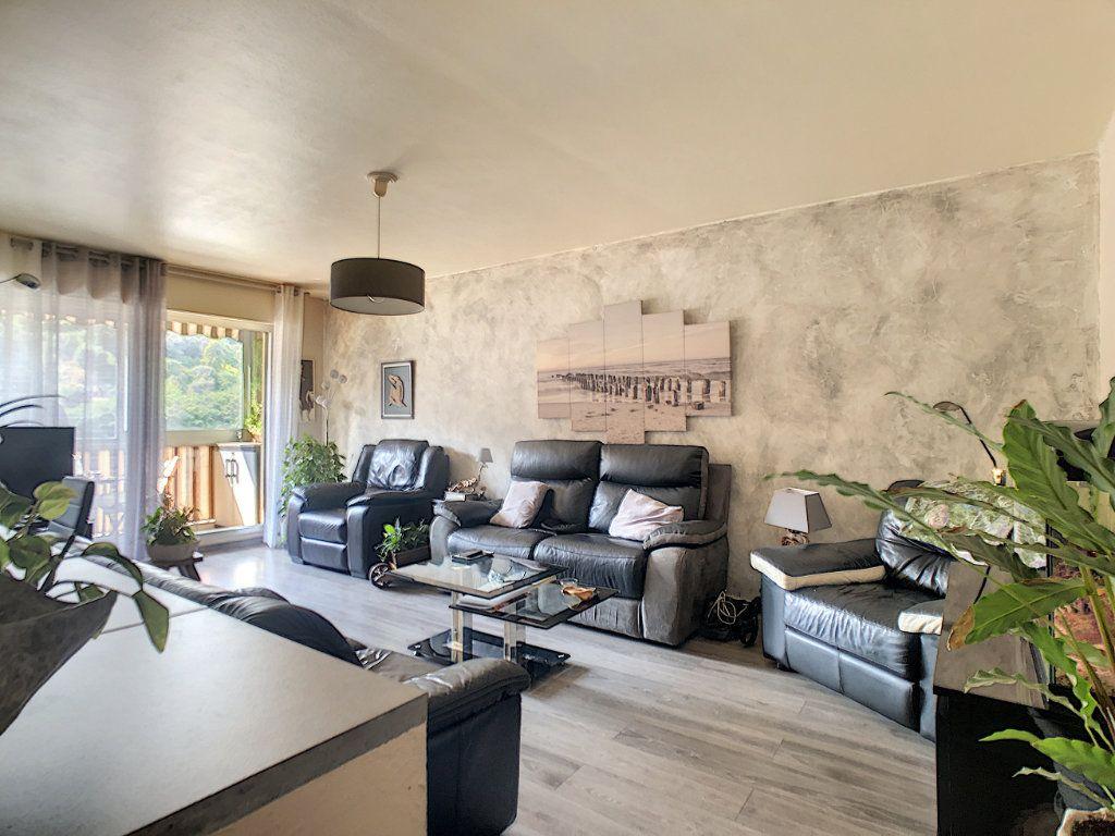 Appartement à vendre 4 73.85m2 à Nice vignette-2