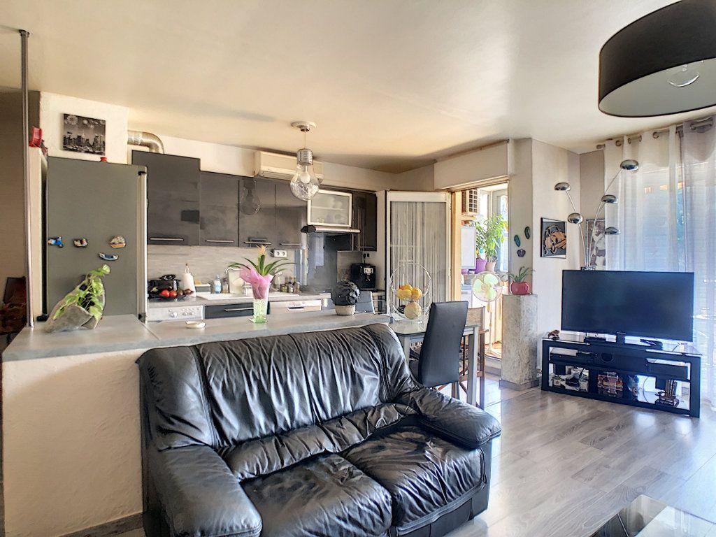 Appartement à vendre 4 73.85m2 à Nice vignette-6