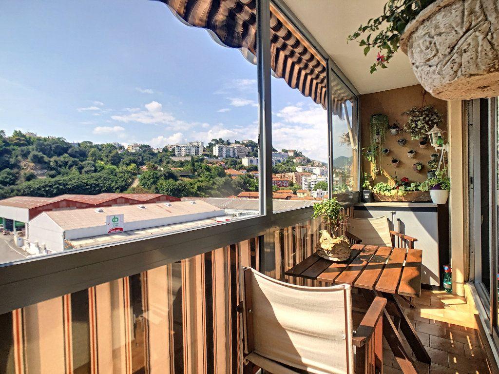 Appartement à vendre 4 73.85m2 à Nice vignette-10
