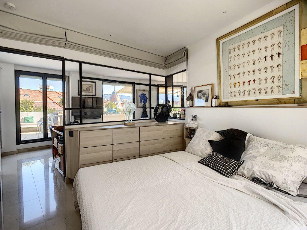 Appartement à vendre 3 61m2 à Nice vignette-5