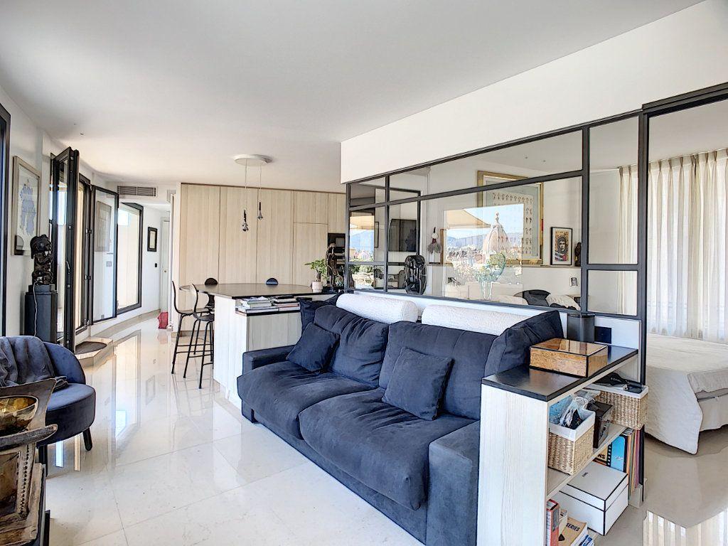 Appartement à vendre 3 61m2 à Nice vignette-7