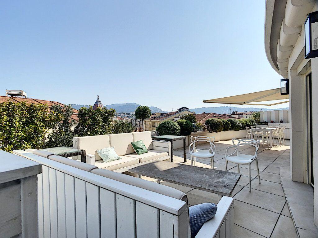 Appartement à vendre 3 61m2 à Nice vignette-9