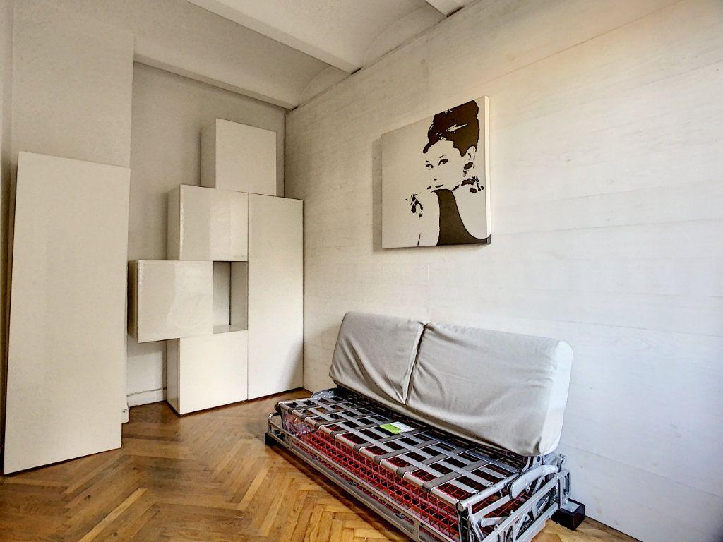 Appartement à vendre 1 26.29m2 à Nice vignette-3