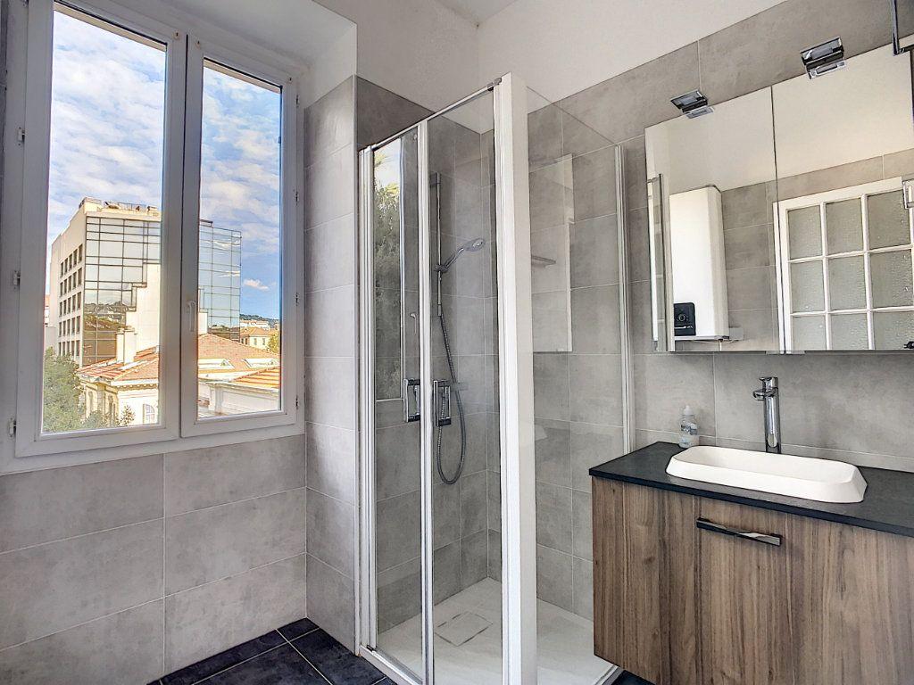 Appartement à vendre 1 26.29m2 à Nice vignette-6