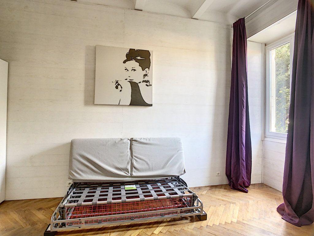 Appartement à vendre 1 26.29m2 à Nice vignette-7