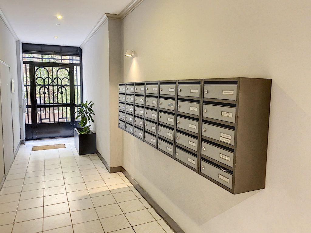 Appartement à vendre 1 26.29m2 à Nice vignette-8