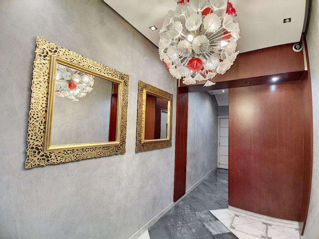 Appartement à vendre 1 18.07m2 à Nice vignette-1