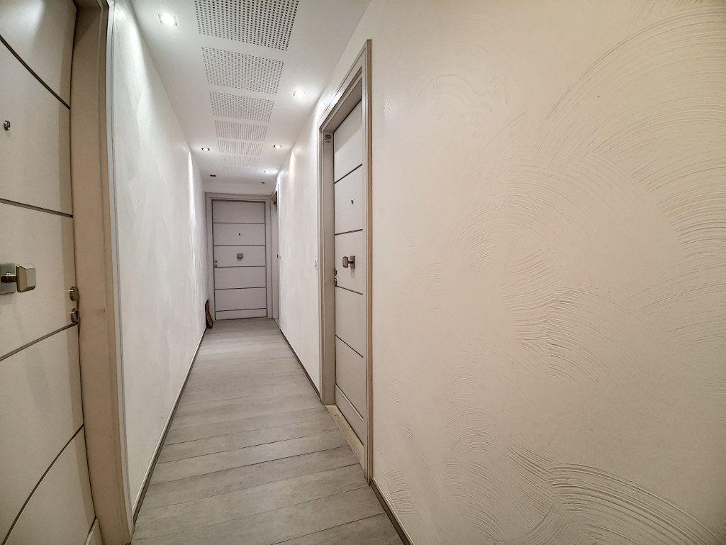 Appartement à vendre 1 18.07m2 à Nice vignette-5