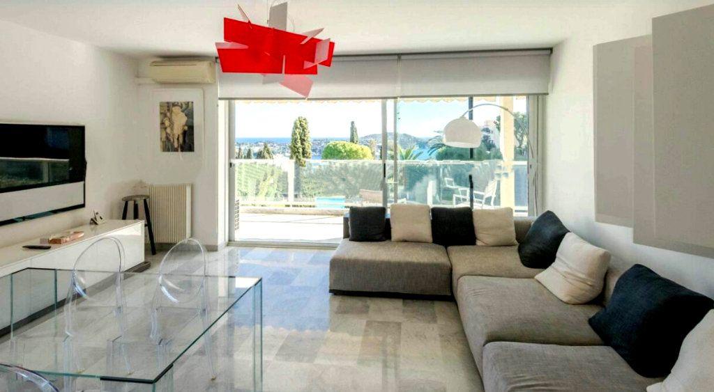 Appartement à vendre 5 120m2 à Villefranche-sur-Mer vignette-2