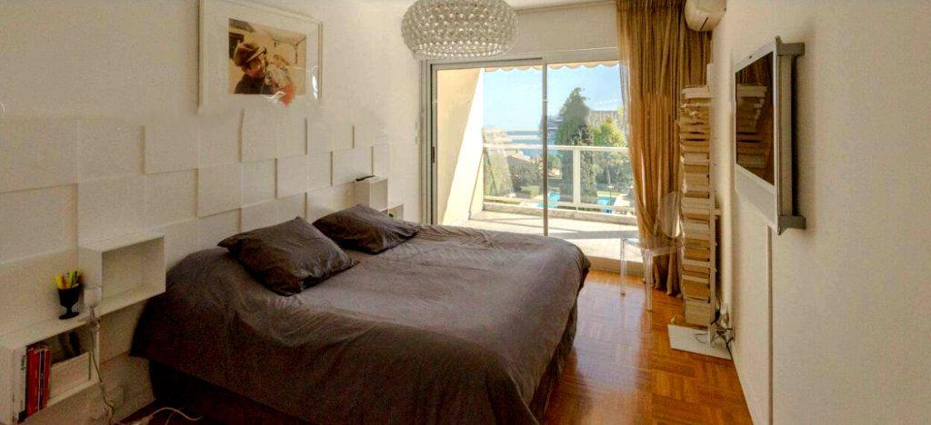 Appartement à vendre 5 120m2 à Villefranche-sur-Mer vignette-5
