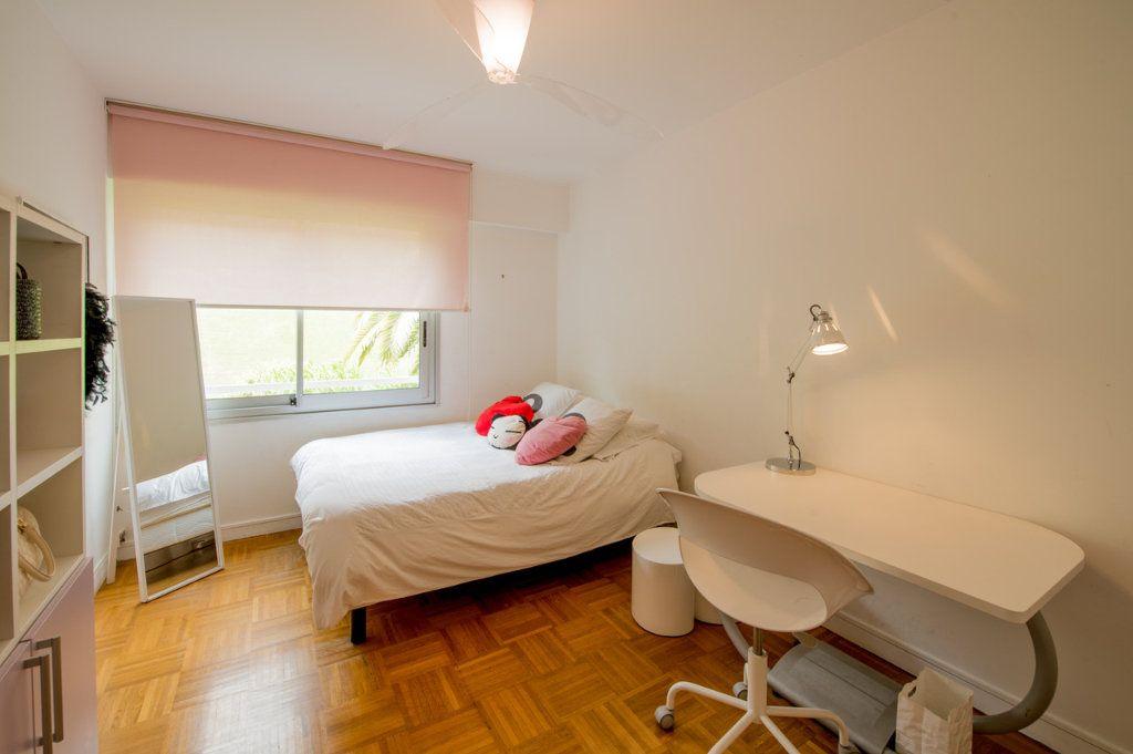 Appartement à vendre 5 120m2 à Villefranche-sur-Mer vignette-7