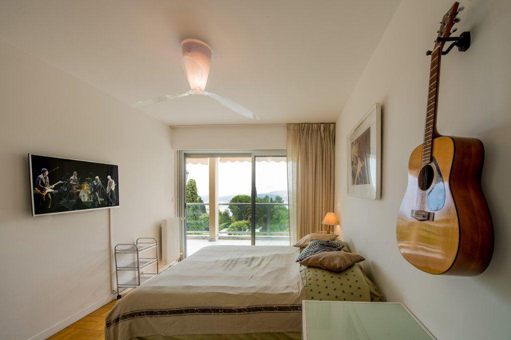 Appartement à vendre 5 120m2 à Villefranche-sur-Mer vignette-8
