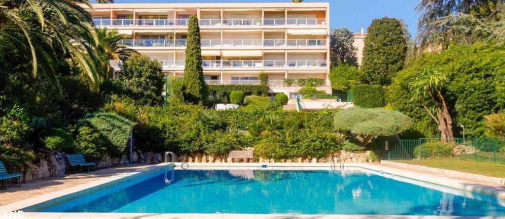 Appartement à vendre 5 120m2 à Villefranche-sur-Mer vignette-12