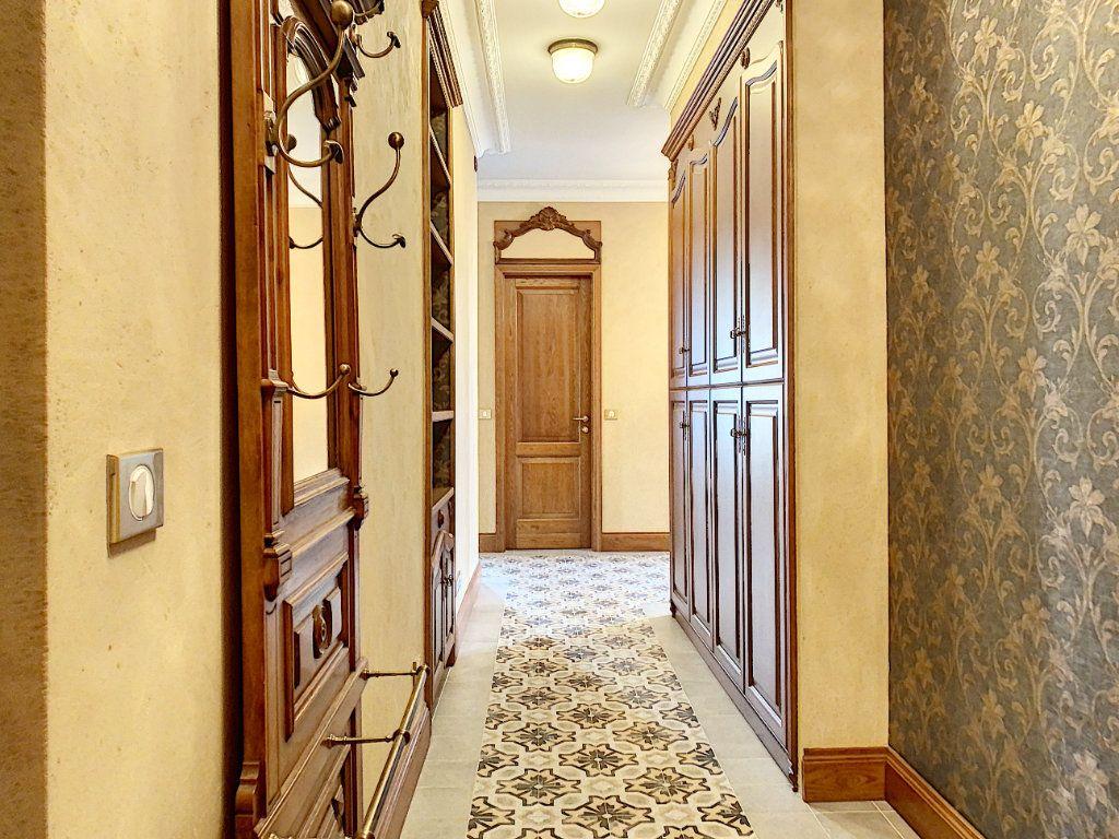 Appartement à vendre 3 89.06m2 à Nice vignette-3