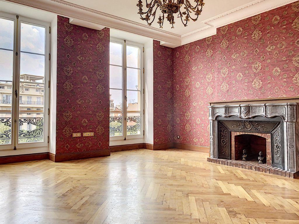 Appartement à vendre 3 89.06m2 à Nice vignette-4