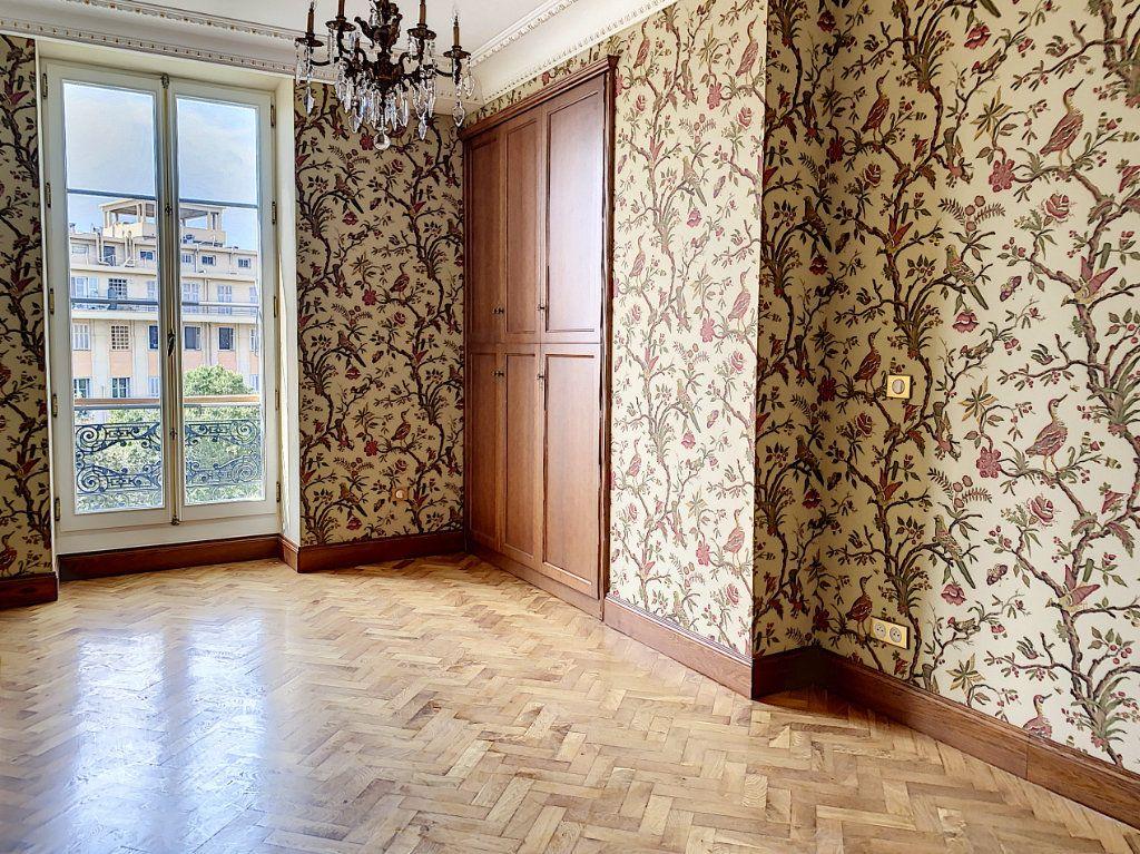 Appartement à vendre 3 89.06m2 à Nice vignette-5