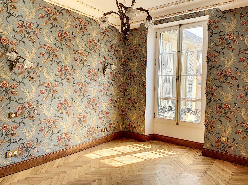 Appartement à vendre 3 89.06m2 à Nice vignette-6